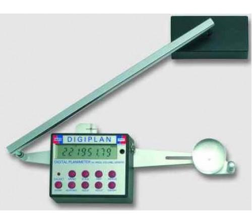 Haff 300 Digital Planimeter
