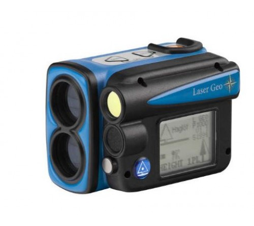 Haglöf Laser Geo Hypsometer