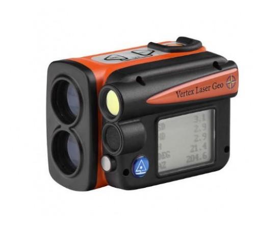 Haglöf Vertex Laser Geo 360 deg Hypsometer Packages