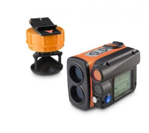 Haglöf VL5 Hypsometer
