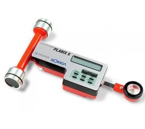 Tamaya Planix 6 Digital Planimeter