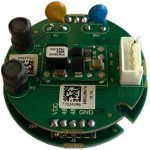 Oldham 77024396 Replacement iTrans & iTrans2 Sensor Board Stack