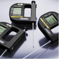 Eagle Eye SG-ULTRA MAX Digital Hydrometer, Data-Logging, Range: 0.0000 - 3.0000
