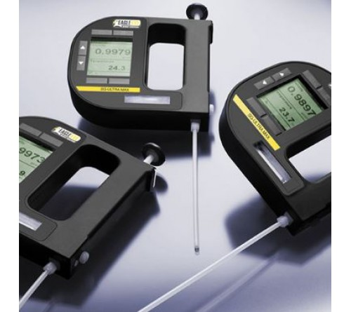 Eagle Eye SG-ULTRA MAX Digital Hydrometer, Data-Logging, Range: 0.0000 - 3.0000