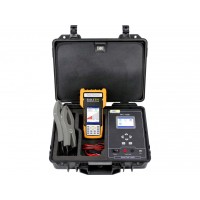 Eagle Eye GFL-1000 Ground Fault Locator