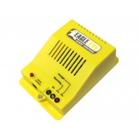 Eagle Eye HGD-2000 AC Hydrogen Gas Detector