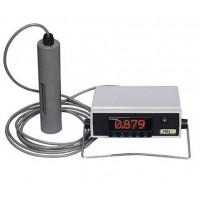 Eagle Eye SG-100M Electronic Hydrometer / Liquid Density Monitor