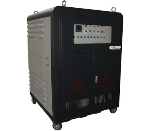 Eagle Eye LB-10kW [LB10kW] Digital AC Load Bank