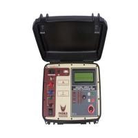 Phenix MRM-10 Micro-Ohm Meter (10A max.)