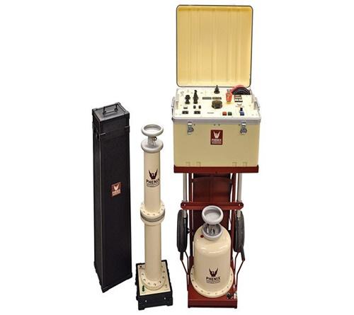 Phenix 46CP50/70-2-10 Hipot Tester