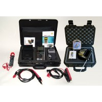 Eagle Eye ULTRA-MAX PLUS KIT Battery Testing Kit