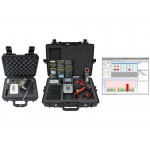 Eagle Eye ULTRA-MAX PRO KIT Ultra Max Plus Battery Testing Kit