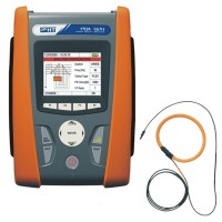 HT Instruments PQA824 4 CTs, HTFLEX33 for Power Quality Analyzers