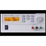 Keysight U8002A DC Power Supply, 30V, 5A