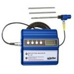 LEMAG DI-5C Electronic Crankshaft Deflection Indicator