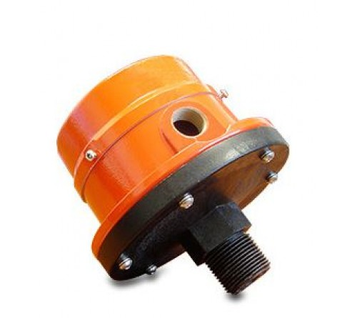 Murphy DF755 (15700001) Hydrostatic Head Level Switch