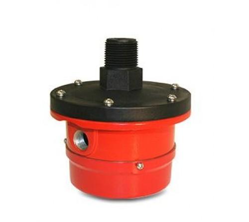 Murphy DF757 (15700037) Hydrostatic Head Level Switch