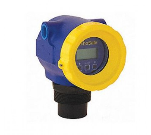 Flowline  XP88-00 EXPLOSION PROOF LEVEL TRANSMITTER 24.6FT