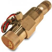 Murphy LS200 Liquid Level Switch (15700759)