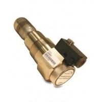 Murphy LS200NDVO Pneumatic Level Switch (15700756)