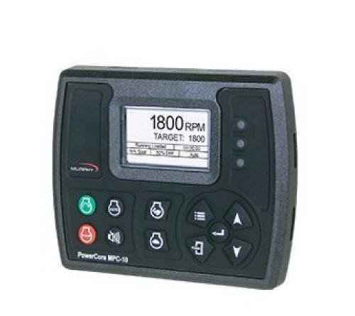 Murphy MPC-10 PowerCore® Controller (40700494)