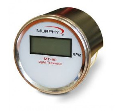 Murphy MT90-1 (20700019)  Digital Tachometer