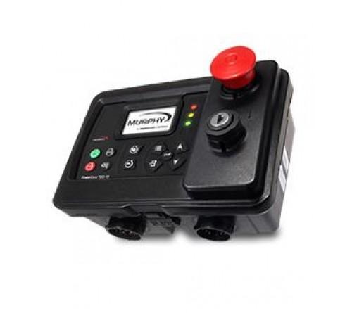 Murphy TEC-10 PowerCore® Panel (40700495)