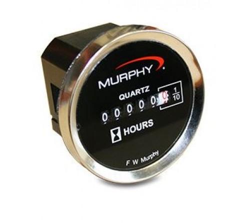Murphy TM4592 (20700192) Hourmeter