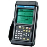 GE Panametrics PM880 [PM880-1-2-1-0-0] Intrinsically safe, portable moisture analyzer / hygrometer