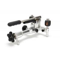 Additel ADT917-N Pneumatic Pressure Test Pump
