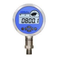 Additel ADT681-02-GP100-PSI-B-PB Digital Pressure Gauges