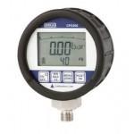 WIKA CPG500 [CPG500-BODGB-ZW3-ZZ] Digital Pressure Gauge