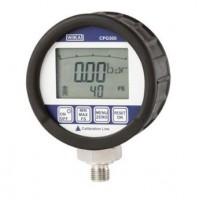 WIKA CPG500 [CPG500-BODGB-ZZ3-ZZ] Digital Pressure Gauge