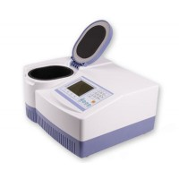 OPTIZEN 2120UV Single beam UV/Vis spectrophotometer