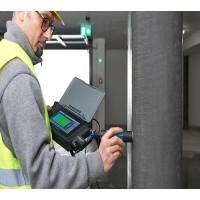 Proceq Profometer 39250001 Corrosion Analysis