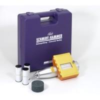 Proceq Schmidt [31002000] Test Hammer Type NR