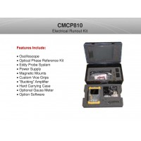 STI CMCP810-01-01-01 Runout Measurement Kit