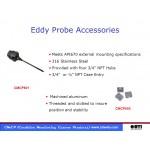 STI CMCP801-01 Relative Probe Holder
