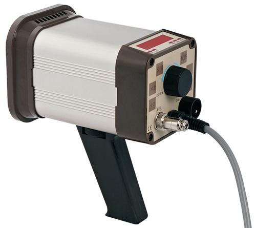 Checkline DT-311A Digital Stroboscope