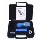 Monarch PLT-200 KIT 6125-011 [PLT200 KIT] Pocket Laser Tachometer