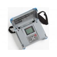 Amprobe AMB-55 Advanced Insulation Resistance Tester (5,000V)