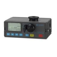 Kanomax 3443 Dust Monitor