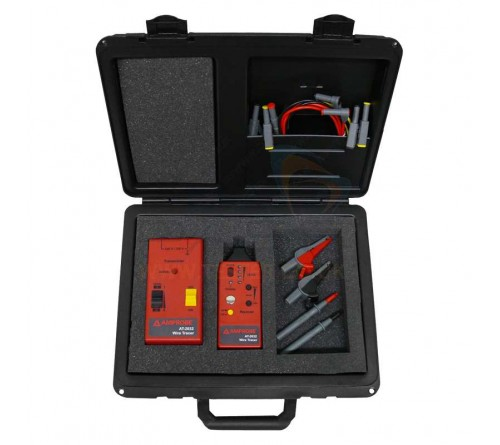 Amprobe AT-2032E Cable Locator Kit