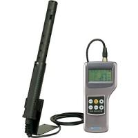 Kanomax 2212 Indoor Air Quality Monitor