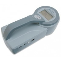 Kanomax 3800 Handheld Condensation Particle Counter