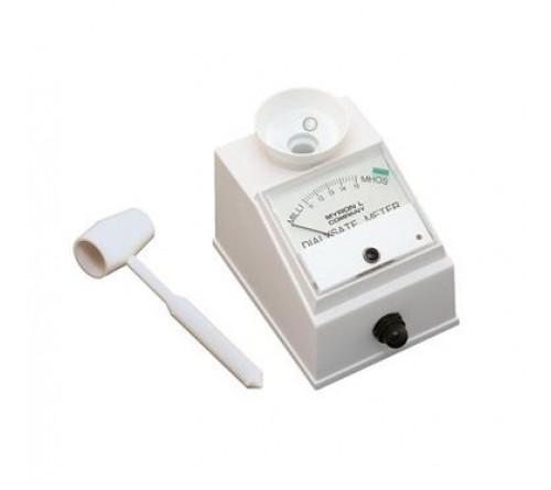 Myron L D-1, Single Range Dialysate Meter