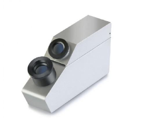 Kern ORA 1GG Gemmology/Jewellery Refractometer