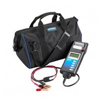 Midtronics MDX-650P Battery and Electrical System Analyzer