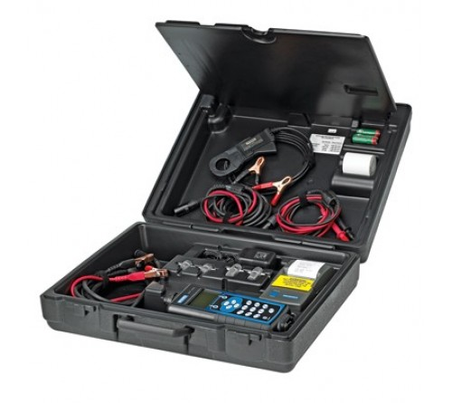 Midtronics EXP-1000 Expandable Electrical Diagnostic Platform