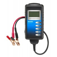 Midtronics MDX-650 Battery and Electrical System Analyzer